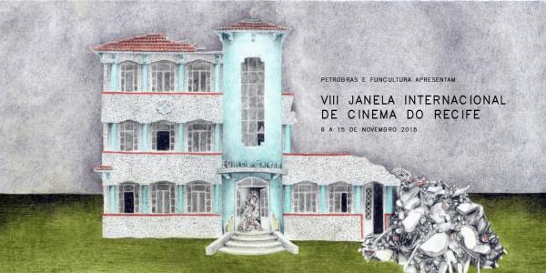 Janela film festival