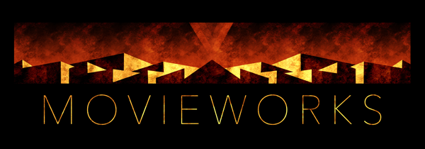 Movie Works Logo