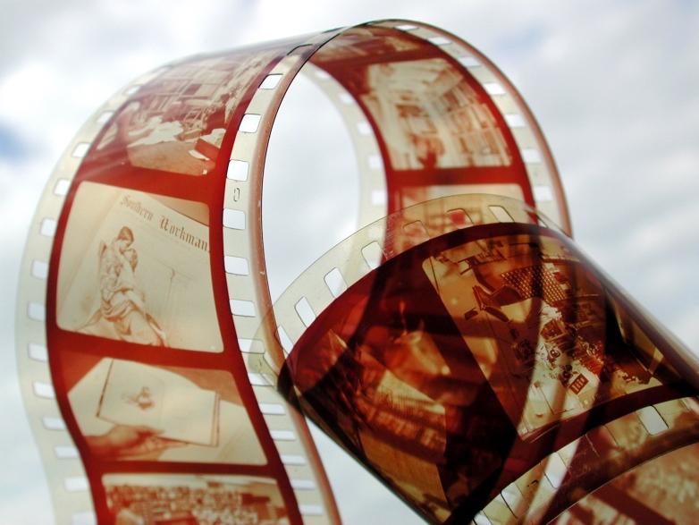 Optimized-Film_strip